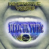 Hypnotic Voice - Single by Various Artists