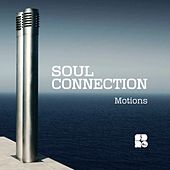 Motions - EP by Soul Connection