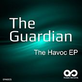 The Havoc - Single by Various Artists