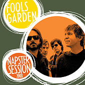 The Napster Session by Fools Garden