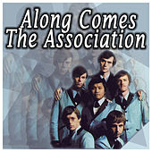 Along Comes The Association von The Association