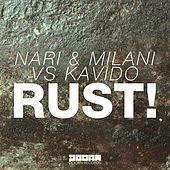 Rust! by Nari & Milani