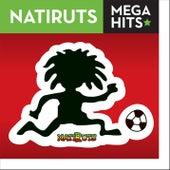 Mega Hits - Natiruts de Natiruts