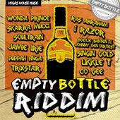 Empty Bottle Selection von Various Artists