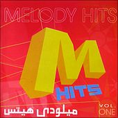 Melody Hits, Vol. 1 by Various Artists