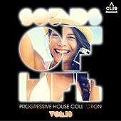 Sounds of Life - Progressive House Collection, Vol. 19 von Various Artists