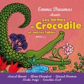 Les larmes de crocodile by Various Artists
