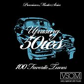Uprising 50ies by Various Artists