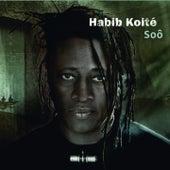 Soô by Habib Koité