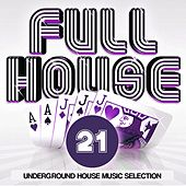 Full House, Vol. 21 by Various Artists