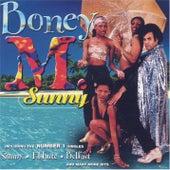 Sunny fra Boney M.