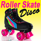 Roller Skate Disco de Various Artists