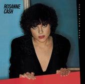 Seven Year Ache de Rosanne Cash