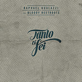 Tanto Ci Sei by The Bloody Beetroots