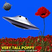 Very Tall Poppy by Various Artists