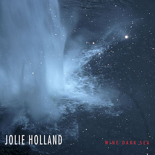 Waiting For The Sun by Jolie Holland