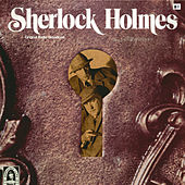 Sherlock Holmes - The Bruce Partington Plans and the Final Problem by Basil Rathbone