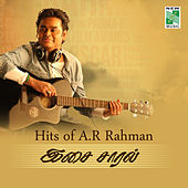Hits of A.R.Rahman Isai Saral by Various Artists