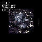 The Violet Hour by Monstercat
