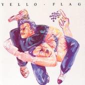 Flag von Yello