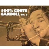 100% Conte Candoli, Vol. 3 von Conte Candoli