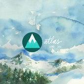 Atlas: Land de Sleeping At Last