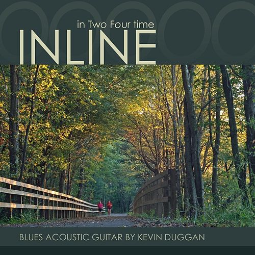 2/4 Time Inline by Kevin Duggan
