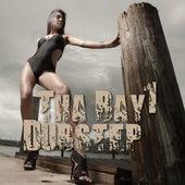 Tha Bay Dubstep, Vol. 1 de Various Artists