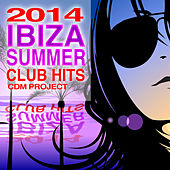 Ibiza Summer Club Hits 2014 by CDM Project