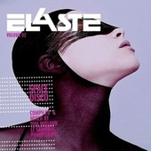 Elaste Vol. 2 - compiled by Tom Wieland de Various Artists