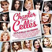 Chanter Pour Celles de Various Artists