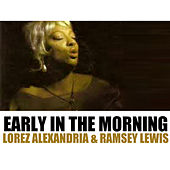 So Long de Ramsey Lewis