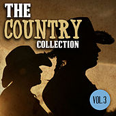 The Country Collection, Vol. 3 von Various Artists
