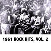 1961 Rock Hits, Vol. 2 de Various Artists