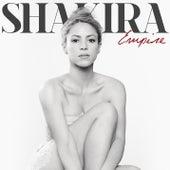 Empire by Shakira