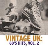 Vintage Uk: 60's Hits, Vol. 2 by Various Artists