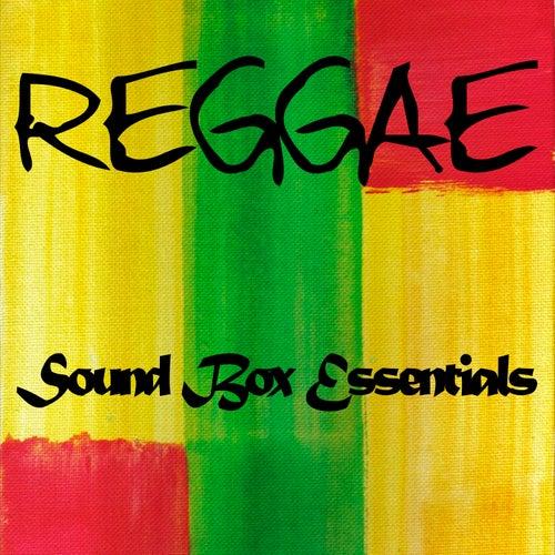 Reggae Sound Box Essentials by Various Artists