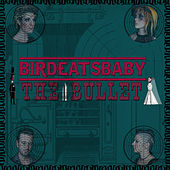 The Bullet by Birdeatsbaby