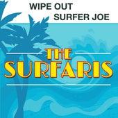 Wipe Out / Surfer Joe de The Surfaris