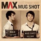 Mug Shot by max