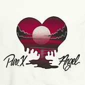 Angel by Pure-x