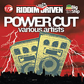 Riddim Driven: Power Cut by Various Artists