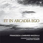 Et in Acadia Ego von Various Artists
