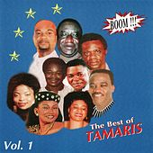The Best of Tamaris, Vol. 1 by Various Artists