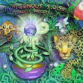 Indigenous S.O.S., Benefit Project - EP by Various Artists