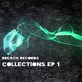 Collections EP 1 - Single de Various Artists