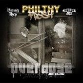 Overdose - Single von Philthy Rich