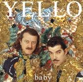 Baby von Yello
