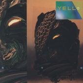 Stella von Yello