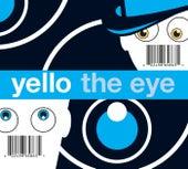 The Eye von Yello
